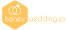 logo-250x110