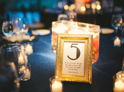 table number6 2