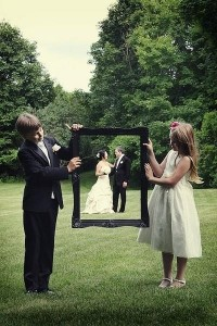 wedding photo idea6