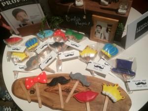 cookie props1